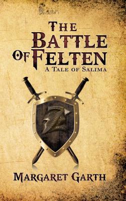 The Battle of Felten