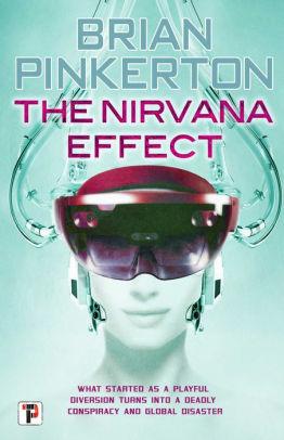 The Nirvana Effect