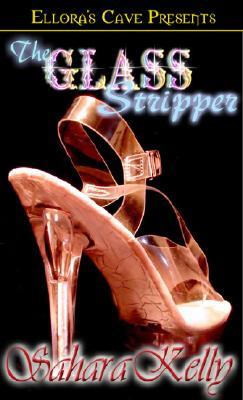 The Glass Stripper