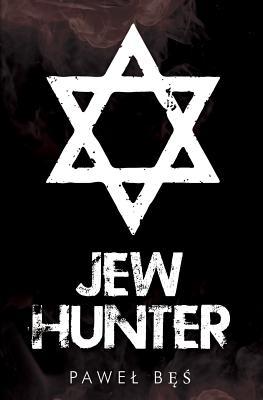 Jew Hunter
