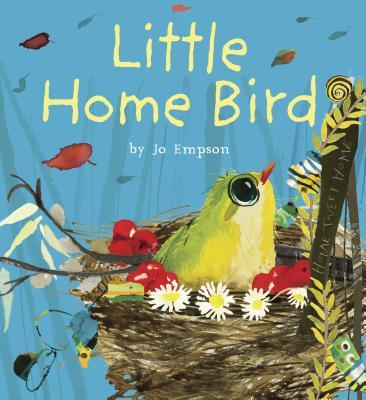 Little Home Bird