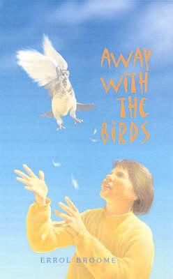 Away with the Birds