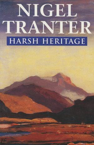 Harsh Heritage