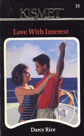Love With Interest