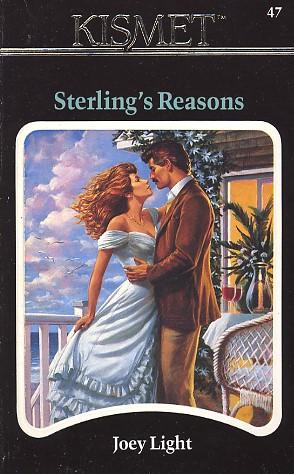 Sterling's Reasons