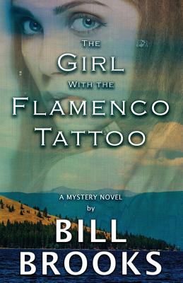 The Girl with the Flamenco Tattoo