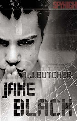Jake Black