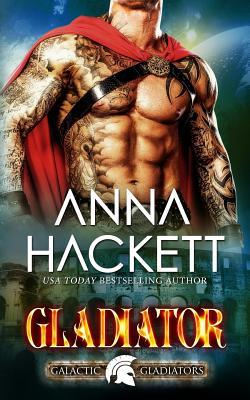 Gladiator Serie