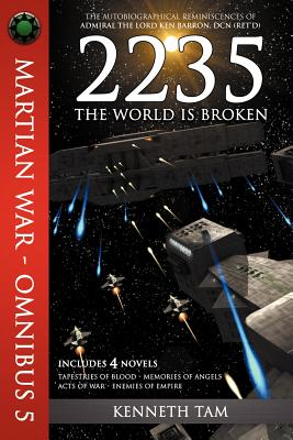 2235: The World Is Broken