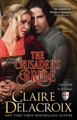 The Crusader's Bride