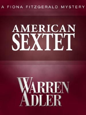 American Sextet