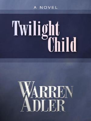Twilight Child