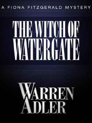The Witch of Watergate