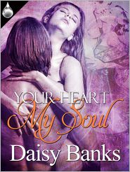 Your Heart My Soul