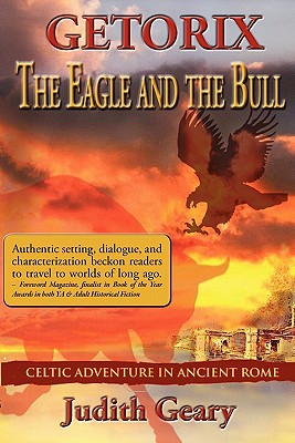The Eagle and the Bull