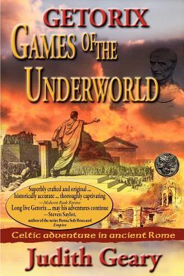 Games of the Underworld