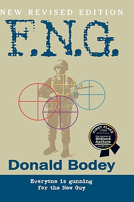 F.N.G., Revised Edition