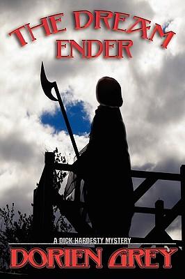 The Dream Ender