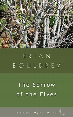 The Sorrow of the Elves