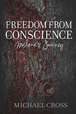 Melanie's Journey