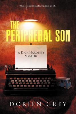 The Peripheral Son
