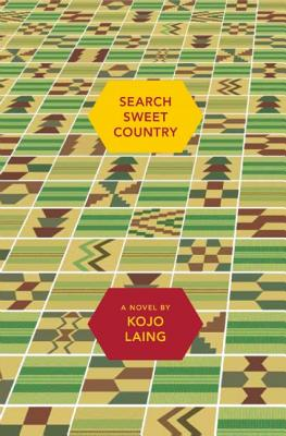 Search Sweet Country