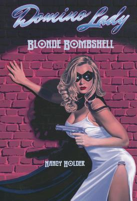 Domino Lady: Blonde Ambition