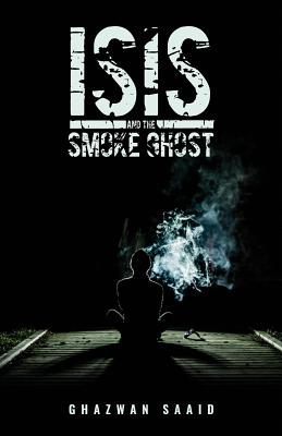 Isis and the Smoke Ghost