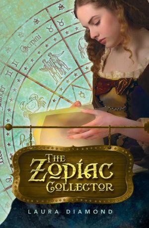 Zodiac Collector