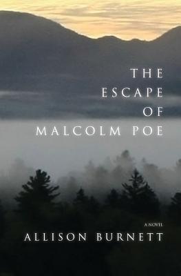 The Escape of Malcolm Poe