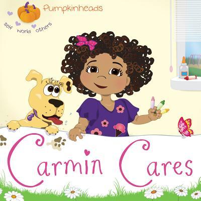Carmin Cares