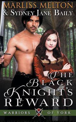 The Black Knight's Reward