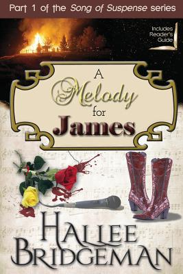 A Melody for James
