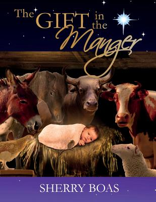 The Gift in the Manger
