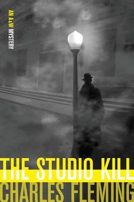 The Studio Kill