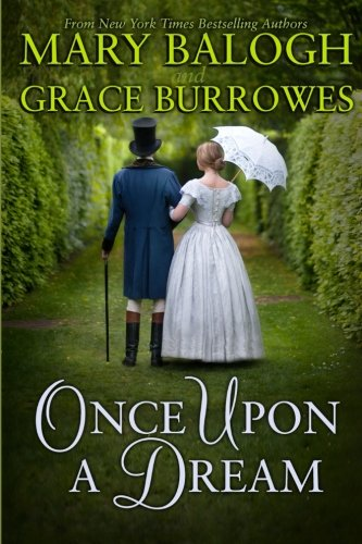 The Duke of My Dreams by Grace Burrowes - FictionDB