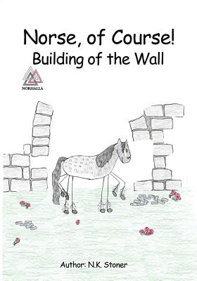 Building of the Wall