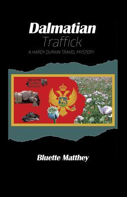 Dalmation Traffick