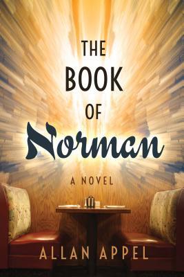 The Book of Norman, a Novel