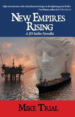 New Empires Rising