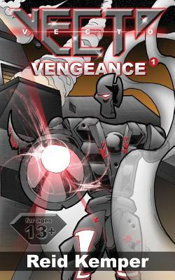 Vecto: Vengeance