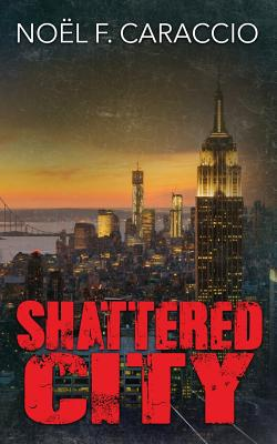 Shattered City