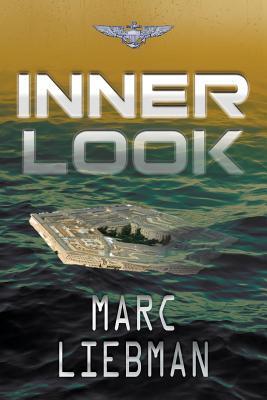 Inner Look