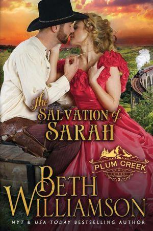 The Salvation of Sarah