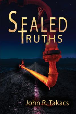 Sealed Truths