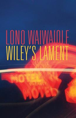 Wiley's Lament