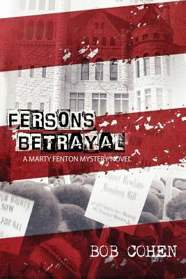Ferson's Betrayal