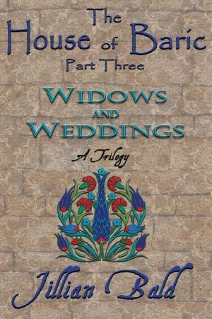 Widows and Weddings