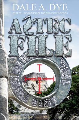 Aztec File