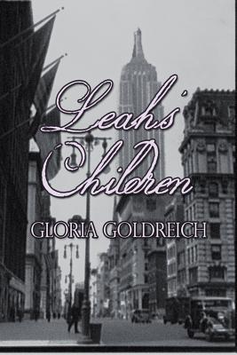 Leah's Children